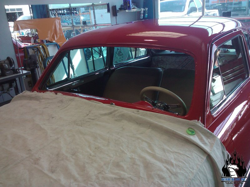 50s-red-ford1