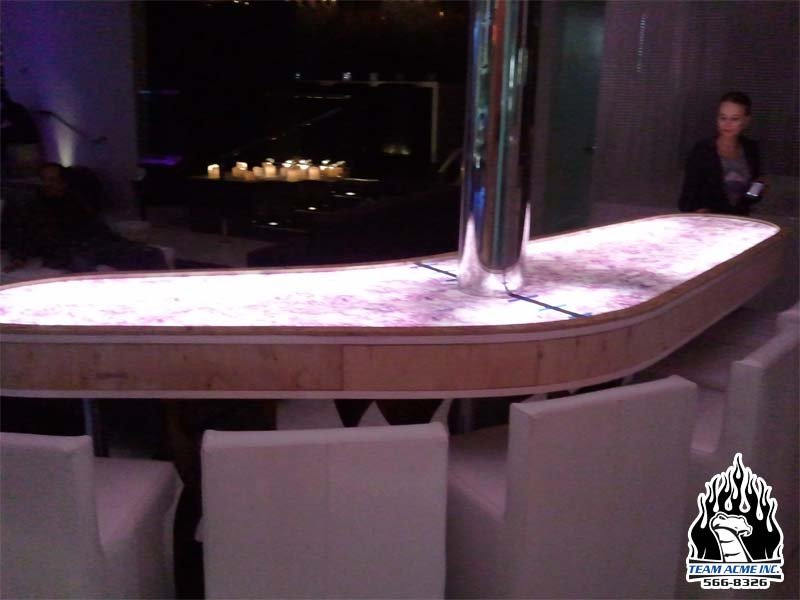 bar-back-lit-table-graphics