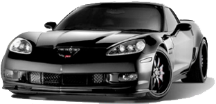 Las Vegas & Henderson's Premier Auto Glass, Window Tint & Vehicle Wrap Shop