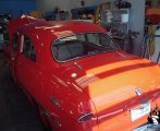 50s-red-ford3