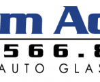 Choose a Professional Glass Repair Shop