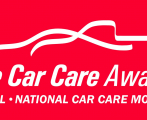 April Is National Car Care Month