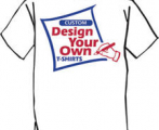 Using Custom T-shirts to Promote Your Las Vegas Business