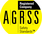 AGRSS Certified Auto Glass Repair Shop In Henderson, Nevada