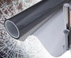 Burglar Proof or Bullet Proof: What Kind of Security Window Film Do You Need?