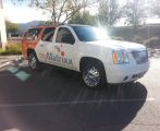Vehicle Wrap Advertising: Parketing is the New Marketing