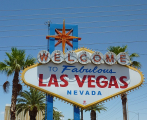 Signage and Graphics Checklist for New Las Vegas Businesses