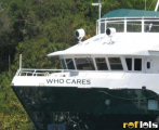 The Best Boat Names We've Ever Seen