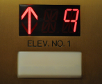 Why Your Elevator(s) Need Graphics