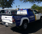 Reasons Why Vehicle Wrapping is a Must