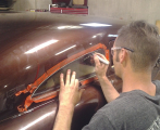 The Anatomy of a Great Auto Glass Tint