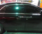 SunTek Window Tinting Las Vegas: Top Choice for Professionals