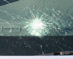 Repair or Replace: How to Properly Asses Windshield Damage