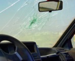 Best Auto Glass Repair Service in Vegas