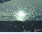 Examples of Vehicle Damage Caused by Lack of Window Tint in Nevada