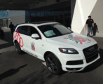 4 Real Estate Vehicle Wraps That Increase Sales