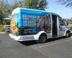 Vinyl Vehicle Wraps: Protect You Car From Future Damages