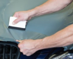 How To Prevent A Vehicle Wrap From Peeling In Las Vegas Heat