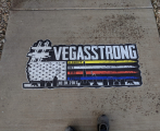 How Building and Sidewalk Signs in Las Vegas Help Grow Your Business