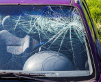 5 Steps to Replace Your Auto Glass and Restore it to Factory Condition