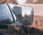 Auto Glass Warranties: 3 Things You Need To Know