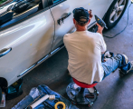 Window Regulator Replacement: Finding the Best Price in the Las Vegas Area