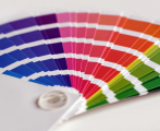 Car Color Matching Service In Las Vegas