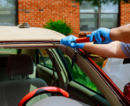3 Reasons Why Getting Professional Services for Car Window Crack Repair Is A Must