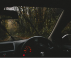 The Importance Of Windshield Protection Film For Your Vehicle