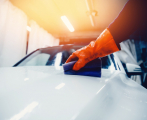 Is It Safe To Apply Paint Protection Film At Home?