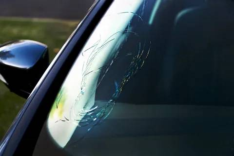 Car Window Repair in Las Vegas