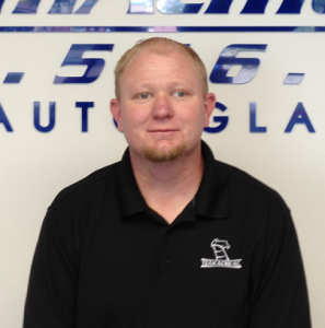 Cody Grider – Head of Window Tinting Team ACME