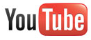 youtube_big
