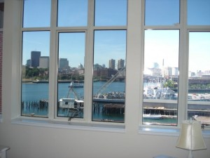 The Benefits of Tinting Your Home Windows in Nevada