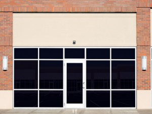 Window Tints for Home in Henderson, NV