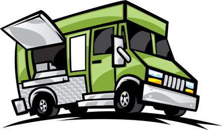 Graphic design can make or break your food truck team acme for Food truck design software