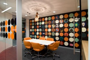 35fdc__modern-polkadot-meeting-room-office-interior-design-wall-decor-for-2013-design-orientation