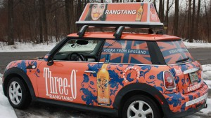 rangtang-full-custom-car-wrap