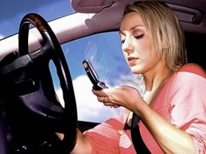 Is Your Tint Interfering with Your Cellphone Signal?