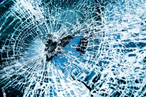 3 Reasons to get a Windshield Warranty in Las Vegas, Nevada