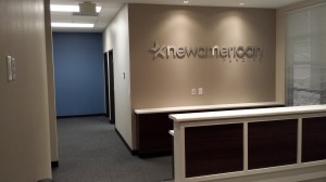 5 Ways to Customize Your Business Interior in Las Vegas