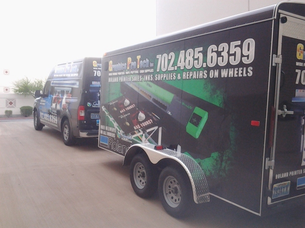 Graphics Pro Tech Fleet (2)