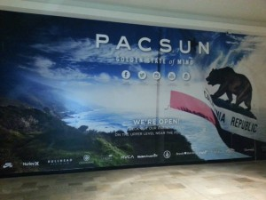 Signage and Branding: The Value of Indoor and Outdoor Graphics
