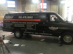 http://www.teamacme.com/services/vehicle-advertisement-wrap/