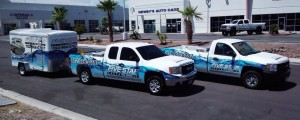 Graphic Design Tips for Vehicle Wraps