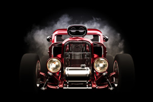 All You Need to Know About Classic Vehicle Glass Cutting in Las Vegas