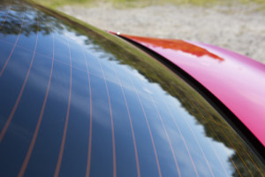 How Tints Can Protect You from the Nevada Heat