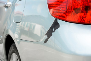 The Importance of Vehicle Paint Protection in Nevada