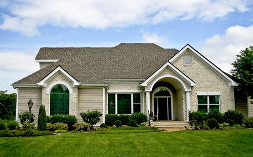 5 Reasons to Tint the Windows of Your Nevada Home