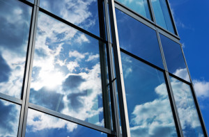 Different Window Films and the Benefits They Offer in Nevada
